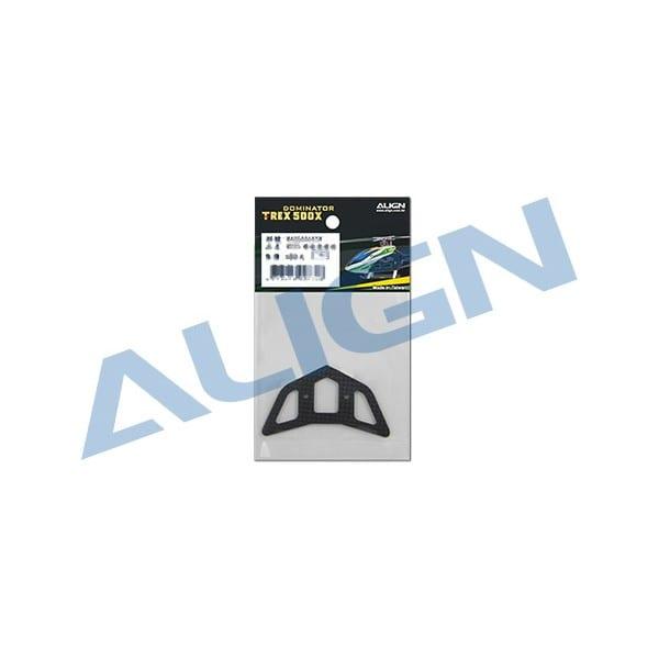 Align Trex 500X Stabilizer Mount H50T010XX