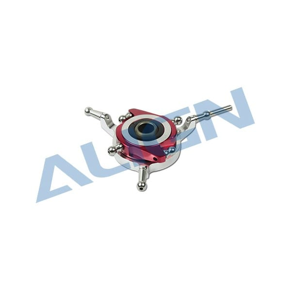 Align Trex 500X CCPM Metal Swashplate H50H009XX