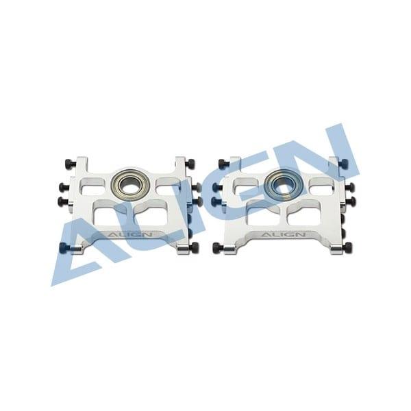 Align Trex 500X Metal Shaft Bearig Block H50B018XX