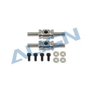 Align Trex 500X Tail Rotor Hub Set H50T006XX