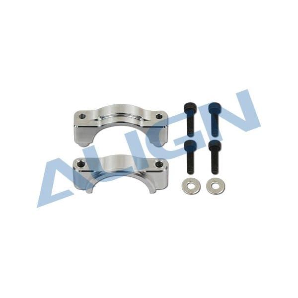 Align Trex 500X Stabilizer Belt Set H50T011XX
