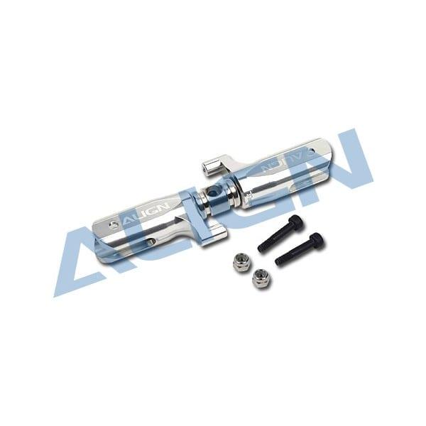Align Trex 600L/600E/600N/550L/550E/500X V2 Metal Rotor Holder HN6103C