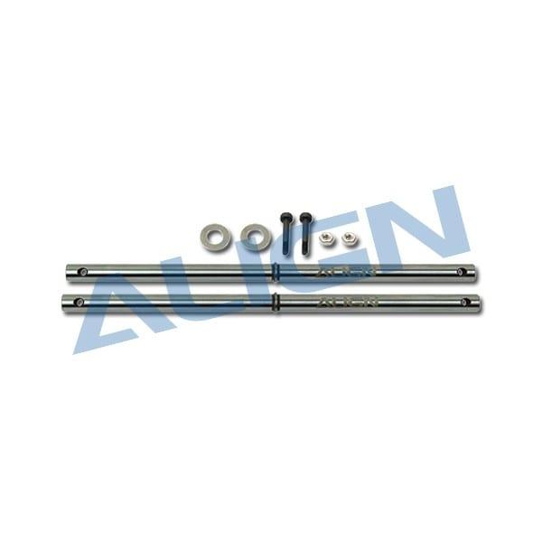 Align Trex 450 Pro/Sport H45022A Main Shaft