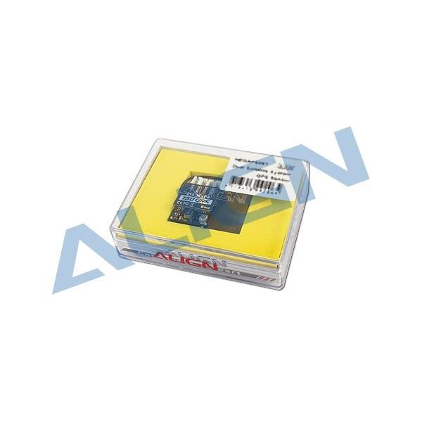 Align Trex 150 GRS HEG15002