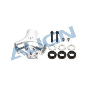 Align Trex 700E Three- Blade Head Rotor Housing H70H014XX