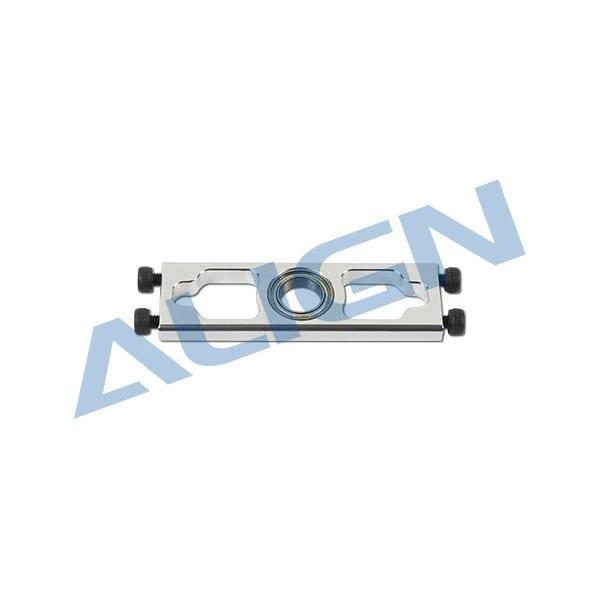 Align Trex 500X The 3rd Metal Bearing Block Set H50B019XX