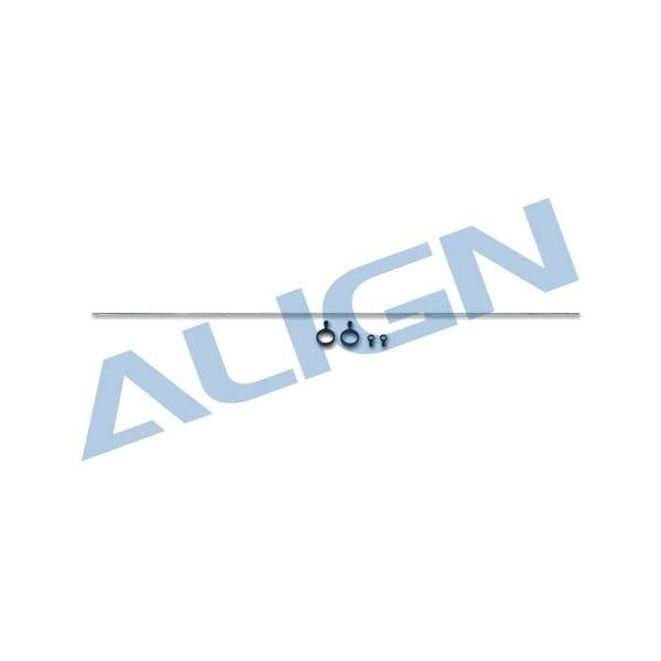 Align Trex 450L H45T004XX 450L Tail Linkage Rod