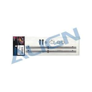 Align Trex 470L M2.5 Main Shaft Set H47H016XX
