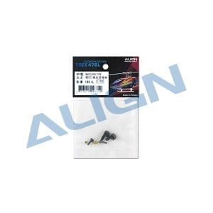 Align Trex 470L Tail Pitch Control Link H47T022XX