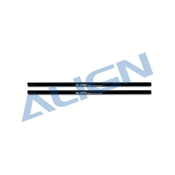 Align Trex 450L H45T010XX 450L Tail Boom