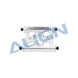 Align Trex 550X/550L Motor Mount H55B009AX