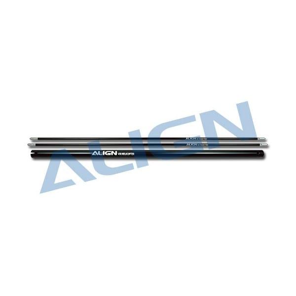 Align Trex 450 Pro H45053 Torque Tube