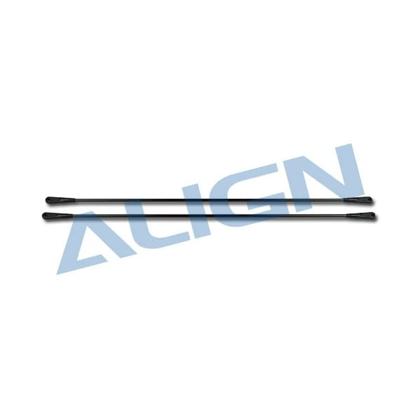 Align Trex 450 Pro H45036 Tail Boom Brace