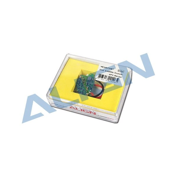 Align Trex 150X Brushless ESC HEG15003