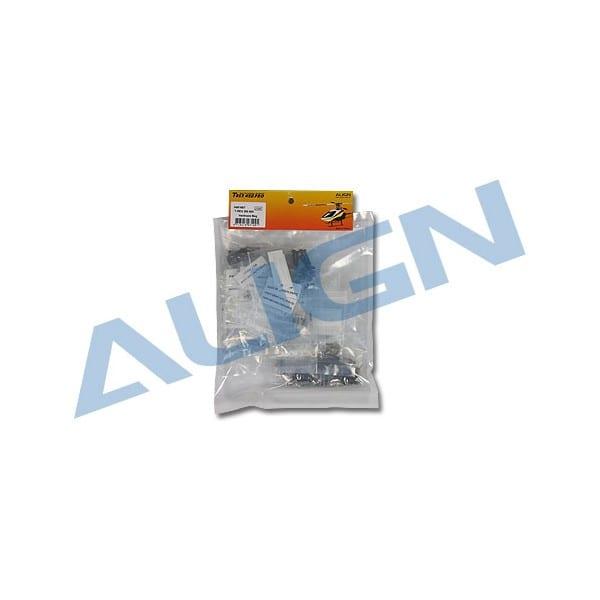 H45168 T-REX 250-500 Hardware Bag