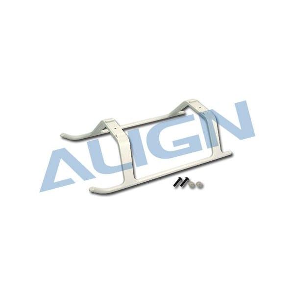 Align Trex 450 Pro H45050 Landing Skid