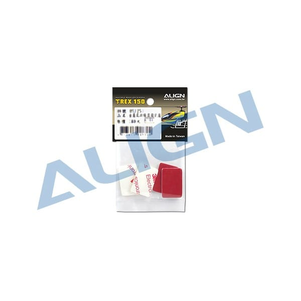 Align Trex 150GRS Double Sided Tape HEP15004