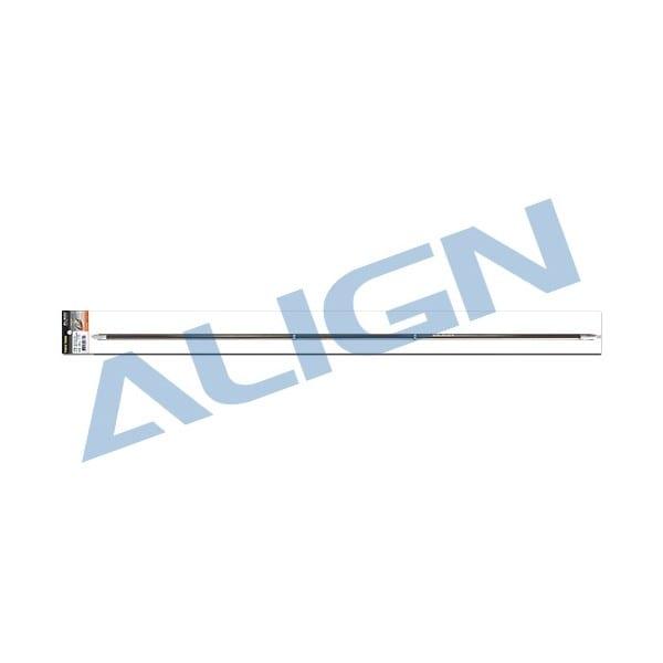 Align Trex Dominator 760X Torque Tube H76T003XX