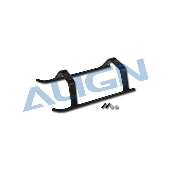 Align Trex 450 Pro H45050-00 Landing Skid