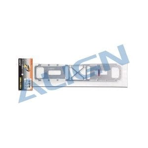 Align Trex 760X Metal Battery Mount H76B001XX