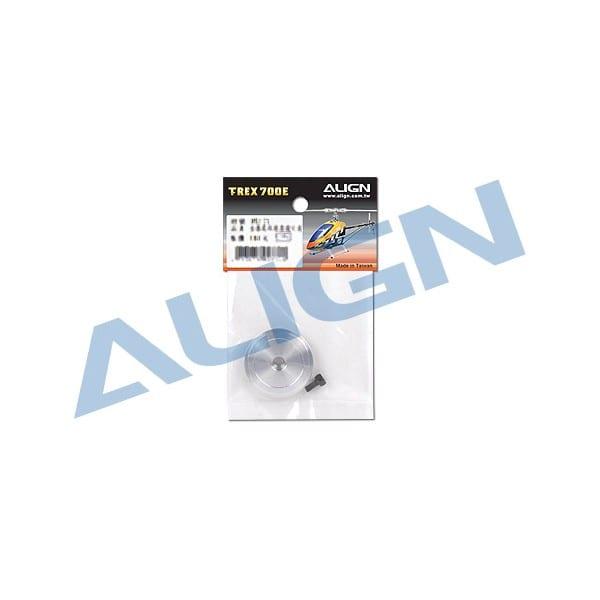 Align Trex 760X Head Stopper H76H003XX