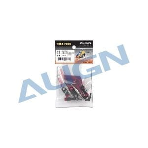 Align Trex 760X F3C Main Rotor Holder Arm H76H002XX