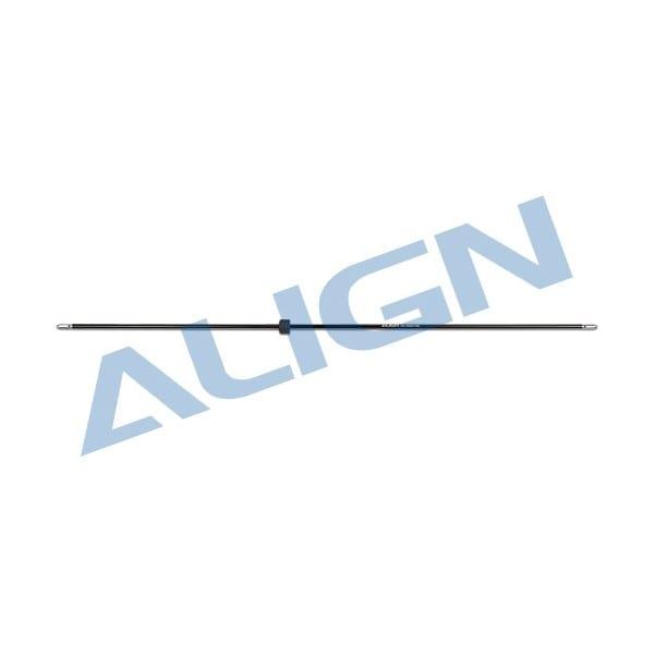 Align Trex 470LT Torque Tube H47T026XX