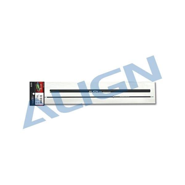 Align Trex 450L H45T005XX Dominator Torque Tube