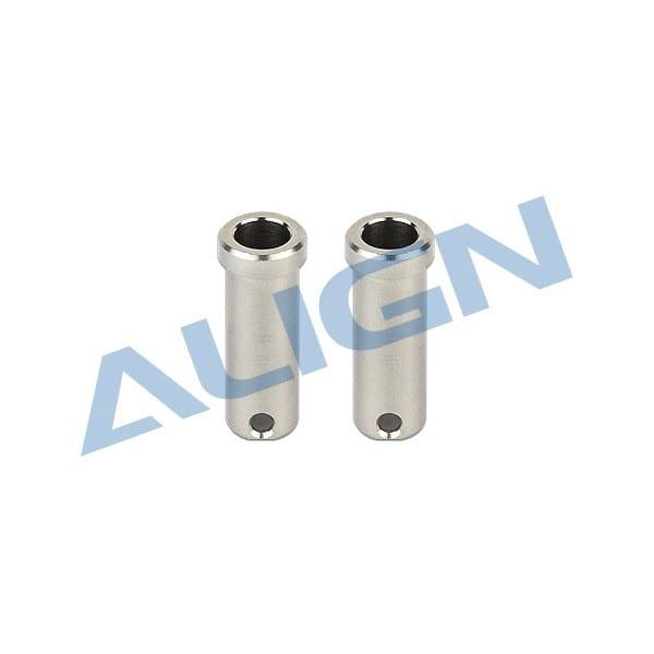 Align Trex 470LT One-way Bearing Shaft H47G012XX