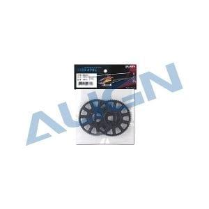 Align Trex 470LT 104T Autorotation Tail Drive Gear H47G009XX