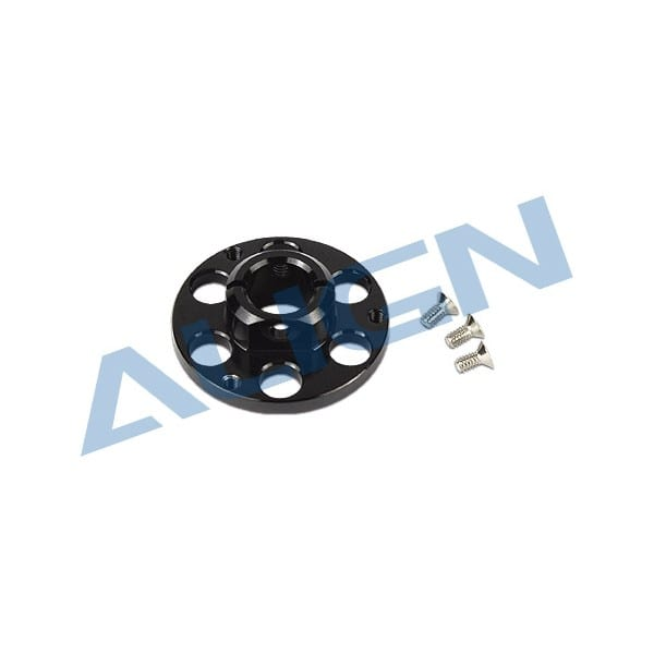Align Trex 470LT Main Drive Gear Mount H47G010XX