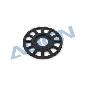 Align Trex 500XT 130T Autorotation Tail Drive Gear H50G010XX
