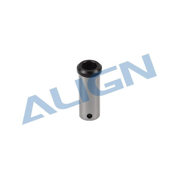Align Trex 500X/ 500XT One- way Bearing Shaft H50G012XX