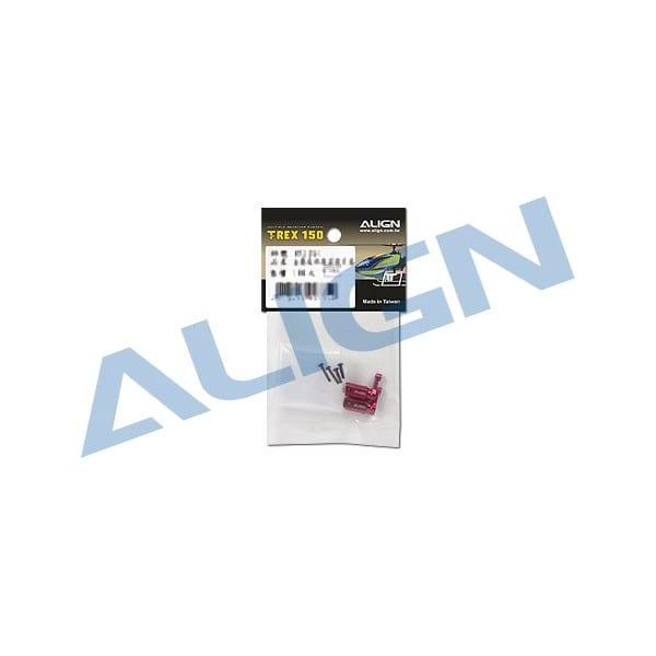 Align Trex 150 Main Rotor Holder H15H015XX