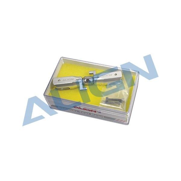 Align Trex 700X/700N/700E/800E Tail Rotor Holder H70T001BX