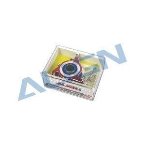 Align Trex 700E Tri-Blades CCPM Metal Swashplate H70H015XX