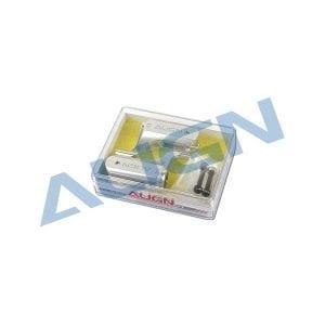 Align Trex 470L/ 470LT V2 Main Rotor Holder H47H019XX