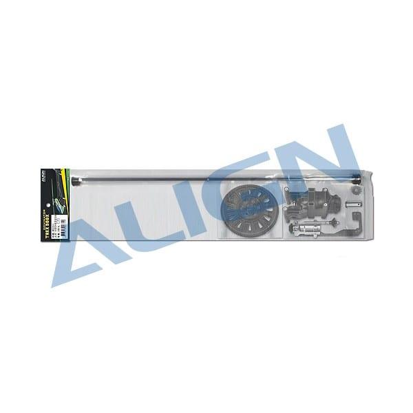 Align Trex 500XT Torque Drive Upgrade Set H50T020XX