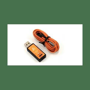 BeastX Microbeast USB Interface USB2SYS BXA76007