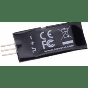 BeastX Microbeast Bluetooth Smart Interface BLESYS BXA76015 For Microbeast Plus