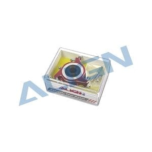 Align Trex 550E Tri-Blades CCPM Metal Swashplate H55H011XX