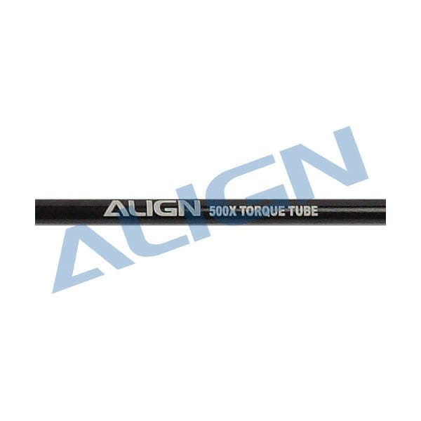Align Trex 800E Torque Tube H80T011AX