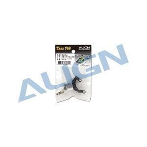 Align Trex 700X/700L/700E/700N/800E Metal Tail Pitch Assembly HN7079B