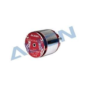 AlignTrex 550X 730MX Brushless Motor (960Kv) HML73M02