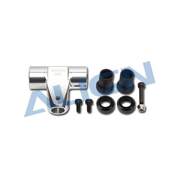 Align Trex 700E H70091 700DFC Main Rotor Housing Set