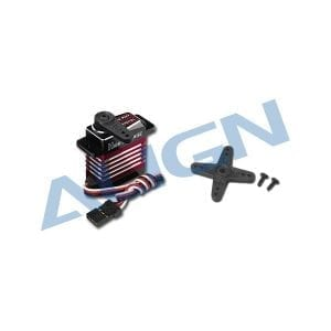 Align Trex 250/450/470 DS450M Digtal Servo HSD45001