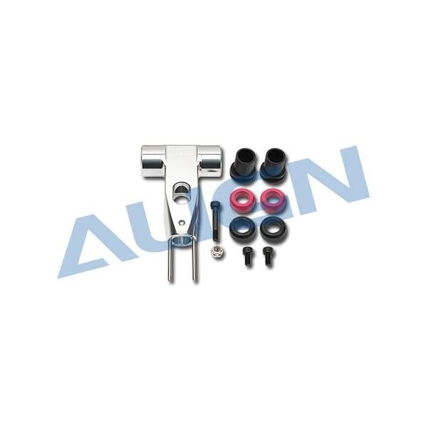 Align Trex 700E HN7115 Main Rotor Housing Set
