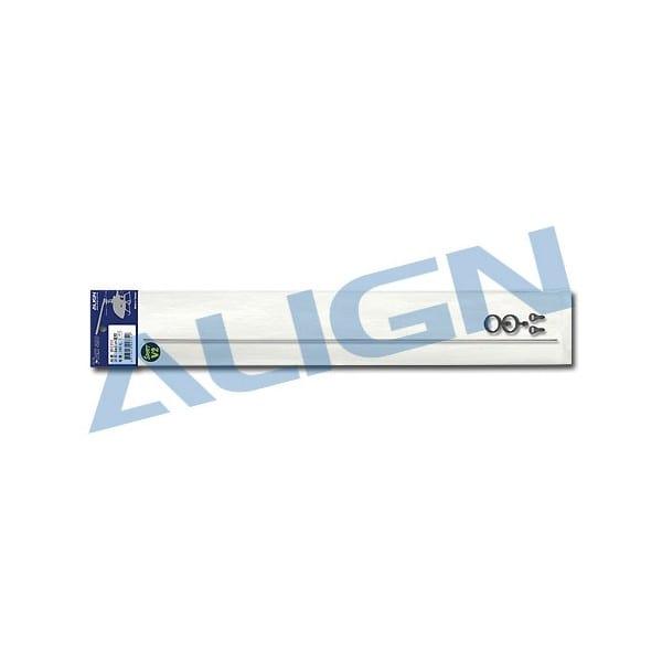 Align Trex 450 H45153 Sport V2 Tail Linkage Rod