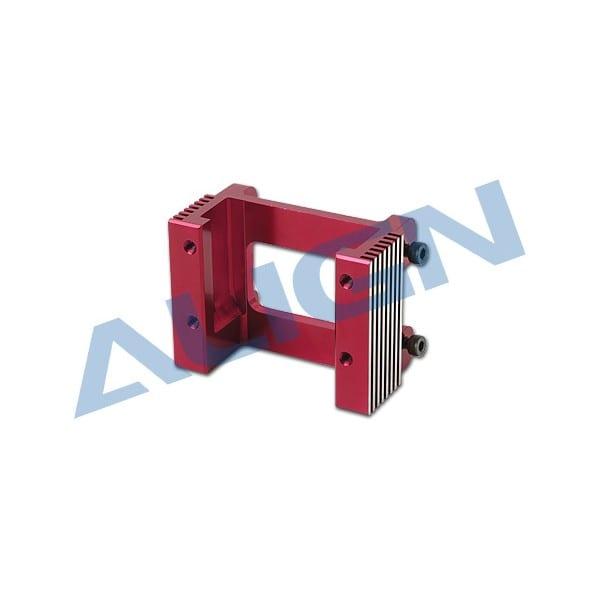 Align 600XN Engine Mount H6NB009XX Dominator