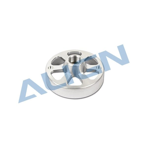 Align Trex 600XN Clutch Bell Set H6NB016XX